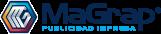magrap-logo