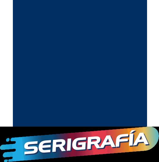 SERIGRAFIAMAGRAP