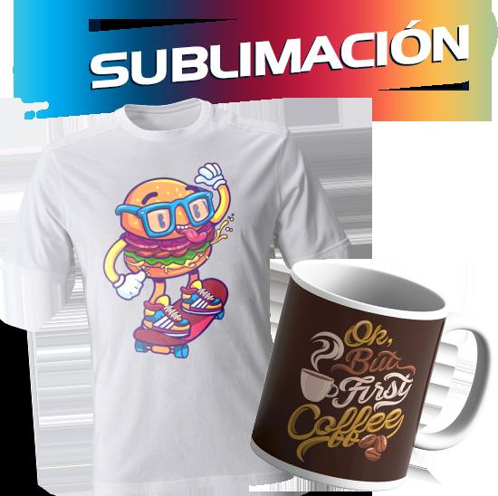 sublimacion1